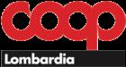 Coop-Lombardia - logo