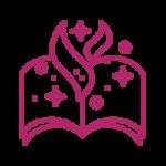 icona-rosa