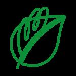icona-verde